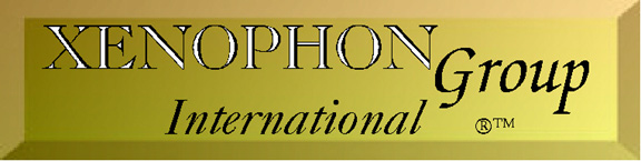 XENOPHON GROUP INTERNATIONAL